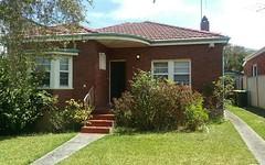 9 Annie Street, Hurstville NSW