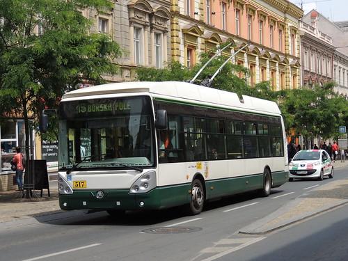 DSCN8057 PMDP Plzeň 517