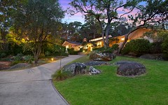 2 Gilwinga Drive, Bayview NSW