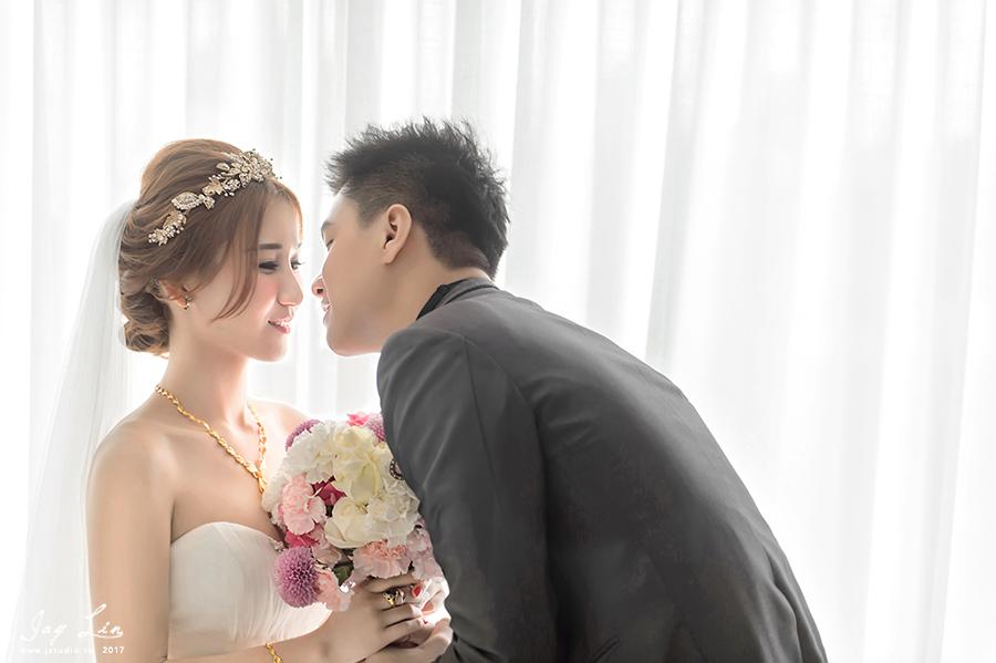 婚攝 萬豪酒店 台北婚攝 婚禮攝影 婚禮紀錄 婚禮紀實  JSTUDIO_0161