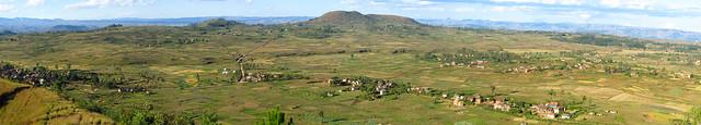 Madagascar3 - 054