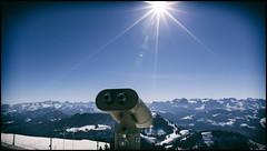 _SG_2017_02_9011_IMG_6182 (_SG_) Tags: rigi kulm rigikulm 1797 mountain berg top ontop queenofthemountains queen mountains berge schweizerberge swissmountains zuger see zugersee zugersea sea seazug ausblick fernweh outlook splendidview panoramicview splendid panorama schweiz suisse switzerland centralswitzerland