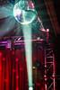 DSC05765 (directbookingberlin) Tags: idan raichel idanraichel kileza berlin directbooking lido lidoberlin sony alpha sonyalpha concertphotography concertphoto konzertfotografie stagephoto