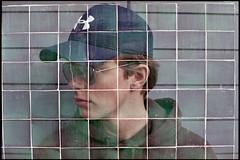 tiled (steve-jack) Tags: nikon f5 50mm f14 agfa vista poundshop film 135 epson v500