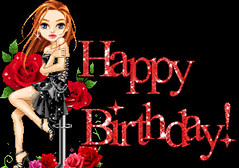 Happy Birthday Graphics (wapppictures47) Tags: happy birthday emoticons grahpics gifs images pictures