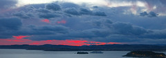 IMG_9534 (49Carmelo) Tags: amanecer ocaso alalba