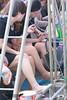 Candid feet from China (183) (Candid 100%) Tags: asian candid feet nylon pantyhose chinese china shoeplay dangling dipping toes soles foot shoes ballet flats high heels pumps sandals külotlu çorap ayak füsse strumpfhose калготкі чорапогащник pantis punčocháče strømpebukser sukkpüksid sukkahousut collants media calza καλσόν harisnyanadrág パンティーストッキング 팬티 스타킹 zeķbikses pėdkelnės جوراب شلواری rajstopy meiacalça ciorapi колготки унихоп pančucháče hlačne nogavice strumpbyxor קאָלגאָטקעס broekiekס