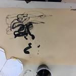 "Peinture aveugle <a style=""margin-left:10px; font-size:0.8em;"" href=""http://www.flickr.com/photos/30723037@N05/33095628754/"" target=""_blank"">@flickr</a>"