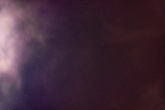 Gaze into the Space (Jeffrey Camphens) Tags: space stars star sky night astro astrology dark darkness beautiful breathtaking purple hue universe astrometrydotnet:id=nova2038949 astrometrydotnet:status=solved