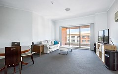 1605/5-7 Albert Road, Strathfield NSW