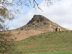 CIMG1856 (robhutchings121) Tags: nature sky flower landscape green blue tree light cloud sun flowers grass spring trees roseberry topping mountain hill shooting box people busy summer bluebell wood forrest woods newton great ayton