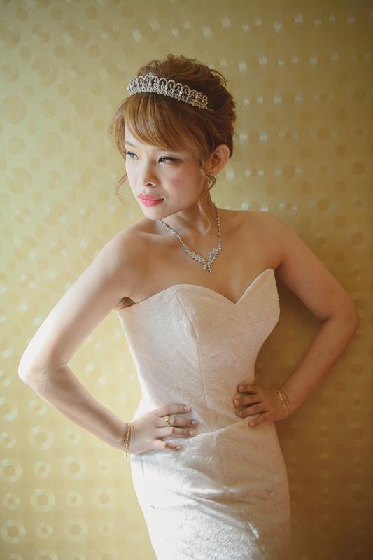 宜蘭婚攝, 品華婚宴, 品華婚攝, 品華會館, 婚攝, 婚攝小寶, 新祕Sophia Lin,MSC_0033