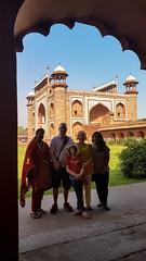 Taj Mahal (15)