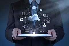 6 Cloud Computing Failures That Shocked the World (martinlouis2212) Tags: 6 cloud computing failures that shocked world readitquik