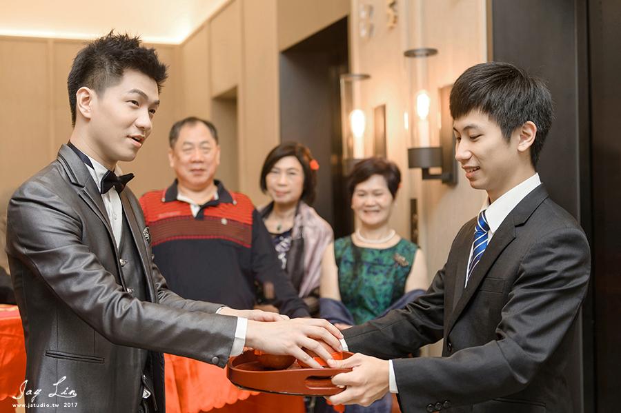 婚攝 萬豪酒店 台北婚攝 婚禮攝影 婚禮紀錄 婚禮紀實  JSTUDIO_0014