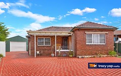 7 Pearl Avenue, Belmore NSW