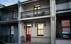 29 Devine Street, Erskineville NSW