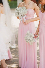 http://wedding-retouching.com/ (Weddingretouching) Tags: photoshop photoretouching art dijit al model