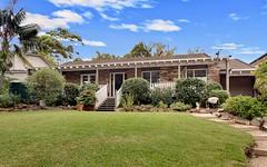 23 Timaru Road, Terrey Hills NSW