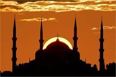 Beautiful Mosque, Imam Helimi Agha (Imam Helmi Agha) Tags: imam helmi agha muslim scholar kaaba makkah mosque spiritualism peace polar quran islam owl cubs loin