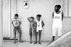 IMG_5711 (MauricioPokemon) Tags: 2016 brasil jeru mauriciopokemon piauí revistarevestrés teresina vilajerusalém wg
