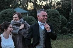 2017-03-21_06-55-23 (Fra Lorè) Tags: wedding febbraio 2017 classmate new party forlì festa friend friends enjoy fun
