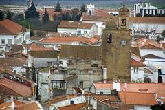 DSC04470 - BEJA (HerryB) Tags: 2017 sonyalpha99 dlsr sony tamron alpha europa europe bechen fotos photos photography herryb heribertbechen portugal reise rundreise bejá marmor flickr