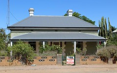 13 Main Street, Brinkworth SA