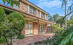 8 Illaroo Street, Bangor NSW