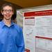 grad_research-5160
