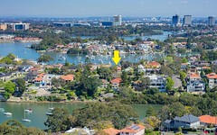 61 Champion Road, Tennyson Point NSW