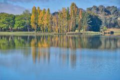 Lake Ginninderra (garydlum) Tags: canberra hdr belconnen lakeginninderra australiancapitalterritory australia au