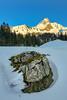 Gantrisch, Switzerland-2910 (Holger Losekann) Tags: instagram rüschegg bern schweiz ch absolutelystunningscapes