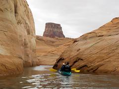 hidden-canyon-kayak-lake-powell-page-arizona-southwest-DSCN9446