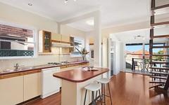 47 River Street, Earlwood NSW