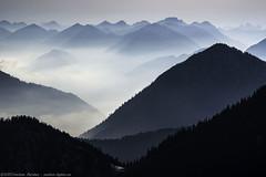 Ammergauer Alps, Bavaria (Joachim Bardua (www.outdoor-lights.eu)) Tags: nikon bavaria landscape zeiss sonnart18135 zf