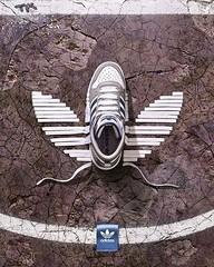 Sensacional!!! 😍 #marketing #publicidade #propaganda #design #designer #adidas via @marketingcomcafe (publicidademarketing) Tags: publicidade e marketing blog branding propaganda design grafico comunicação visual logomarca agencia de identidade promocional o que é tipos comercial