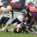 "26. März 2017_Sen-029.jpg<br /><span style=""font-size:0.8em;"">Bern Grizzlies @ Calanda Broncos 26.03.2017 Stadion Ringstrasse, Chur<br /><br />© <a href=""http://www.popcornphotography.ch"" rel=""nofollow"">popcorn photography</a> by Stefan Rutschmann</span> • <a style=""font-size:0.8em;"" href=""http://www.flickr.com/photos/61009887@N04/33686439145/"" target=""_blank"">View on Flickr</a>"