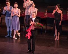 Julio Bocca 50th Birthday Gala, YAGP, April 14, 2017 (notmydayjobphotography) Tags: newyorkcity lincolncenter ballet dance yagp julio bocca 50th birthday gala