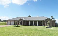 30 Briton Court, Stroud NSW