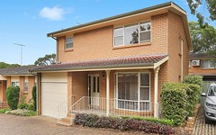 11/13 Oleander Parade, Caringbah NSW