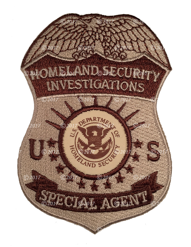 Dhs hsi best patch