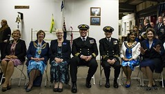 IMG_6002 (mrpauladams) Tags: military cadets sea navy naval marines royal water ocean sailor sail sails boat boats ship ships hms broadsword aylesbury uniform salute corporal sgt sarge admiral fleet medals dignitaries