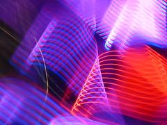 P1270392 (aleq1463) Tags: 令人難以置信的光的折射 光 能源 背景 焦點 散射 波長 藝術 光學設計 分散 折射 反射 速度 電磁波 傳輸 衍射 激光 微波 規則 結構體 顏色 流 光譜 現代色彩 雜 高貴 有價值 精製 優雅 別緻 神秘 快速,實用 簡單 未來 多情 愛冒險的 粗壯 華麗 富有魅力的 彩色 發光的 鮮豔的色彩 特寫 更改 亮 散焦 煙花匯演 技術 活力 黑色背景 想像力 超自然 沒有人 科學 發現 狂歡 理念 亮度 樣式 拍攝效果 概念 設計 晚 閃亮 肌理效果 模糊