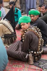 0F1A0384 (Liaqat Ali Vance) Tags: portrait people faces soofi saint malang shrine madhu lal hussain google liaqat ali vance photography lahore punjab pakistan