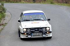 64° Rallye Sanremo (418) (Pier Romano) Tags: rallye rally sanremo 2017 storico regolarità gara corsa race ps prova speciale historic old cars auto quattroruote liguria italia italy nikon d5100