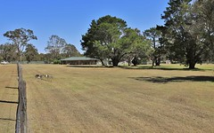 53 Frame Drive, Abermain NSW