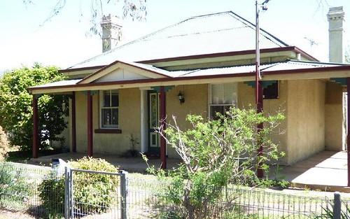 46 Hurley Street, Cootamundra NSW