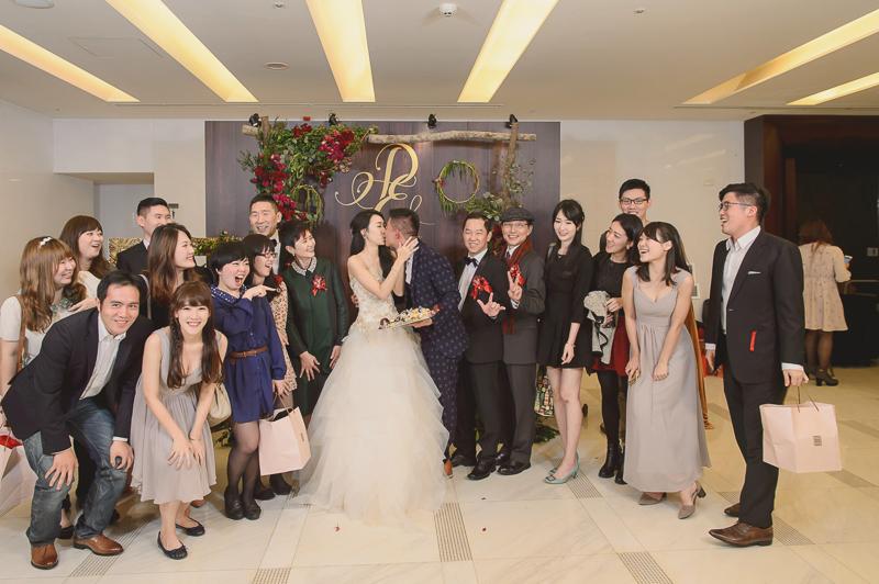 維多麗亞婚宴,維多麗亞婚攝,維多麗亞酒店,維多麗亞戶外婚禮,RedEye,MSC_0179