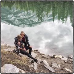 _4210297 (geelog) Tags: alberta banff ice lakelouise margret mountains snow spring tash ab canada